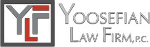 Yoosefian Law Firm, P.C.